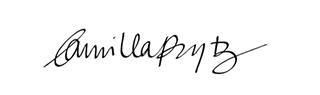 Camilla-logo