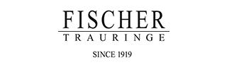 fischer-logo