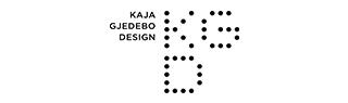 kaja-logo