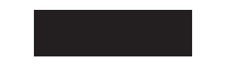 lin-sigrid-logo