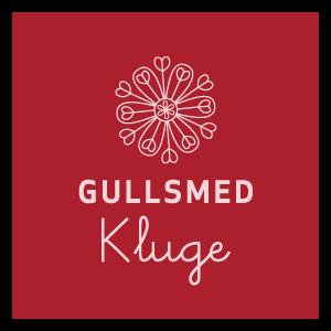 Gullsmed Kluge