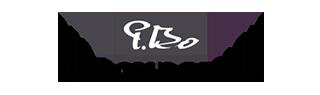 per-borup-logo