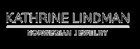 katrhrine-logo